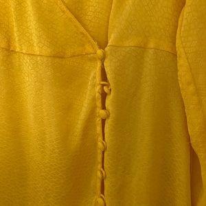 ASOS Curve Dresses - Plus size dress